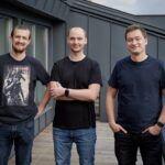 La start-up Nordigen présente une API Open Banking Européenne gratuite