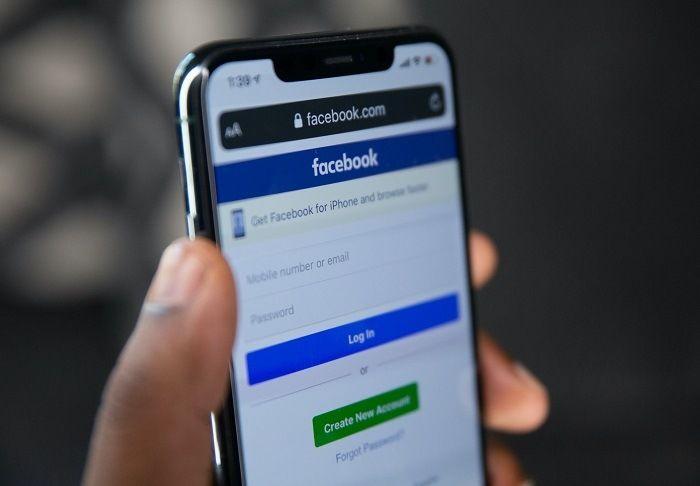 Infographie: Les acquisitions de Facebook devenues incontournables