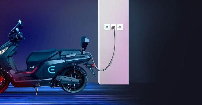 batteries rechargeables amovibles