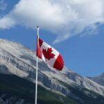 A son tour, le Canada annonce une taxation des géants du numérique dès 2022