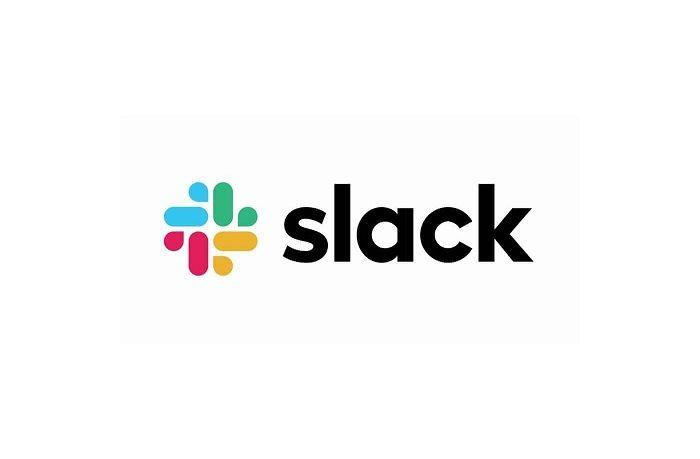 Infographie: Comment la croissance de Slack s'accélère