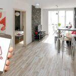 Airbnb annonce son introduction en bourse pour un prix compris entre 67 et 68 dollars