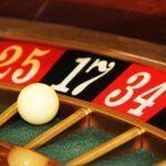 L'industrie du jeux de hasard en ligne - comment ça marche