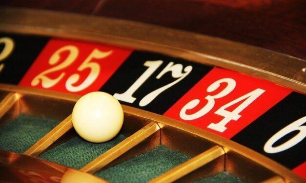 L'industrie du jeux de hasard en ligne – comment ça marche