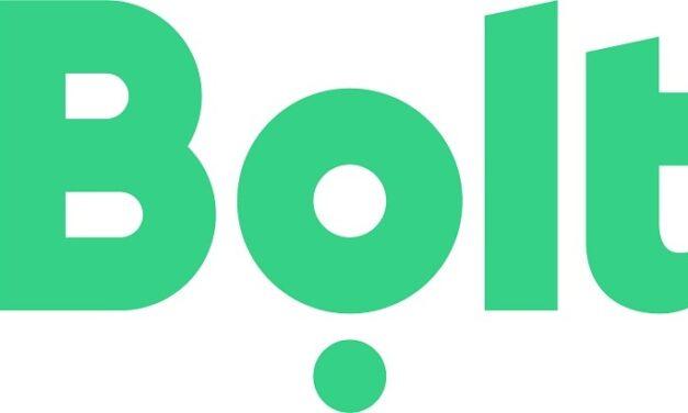 La start-up Estonienne Bolt opère une levée de fonds de 150M€ pour sa présence internationale
