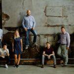 La start-up Estonienne Rendin lève 1,2M€ pour sa plateforme de location de maison