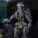 Infographie: Où l'IA améliorera le plus la productivité du travail ?