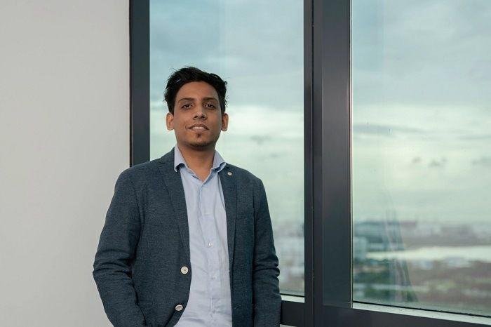La start-up Neuroglee lève  2,3M$ pour les thérapies numériques liées aux maladies neurodégénératives