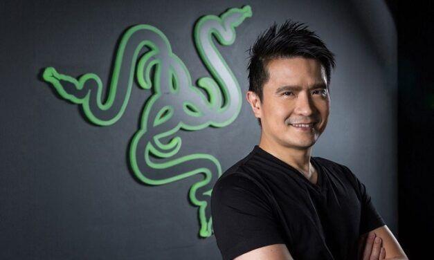 La start-up Singapourienne Razer ajoute la fonction «acheter maintenant, payer plus tard» à sa plateforme marchande