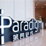 La licorne de l'intelligence artificielle 4Paradigm lève 700M$ auprès de Sequoia
