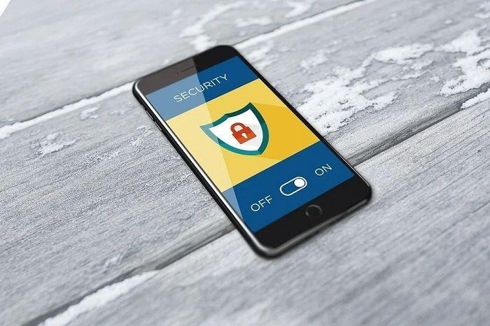 Go.cam : Une société qui propose un système de management de la cybersécurité innovant et fiable