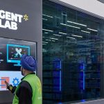 Magasin-intelligent-Mcube
