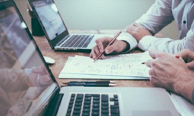 Comment consolider votre Business Plan pour 2021 ?