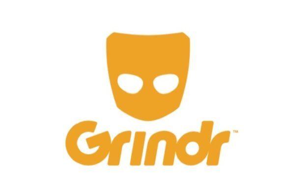 L'application de rencontre Grinder condamnée à une amende de 10M€ pour non respect du RGPD