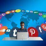 Le messaging social, la nouvelle opportunité pour booster votre e-commerce en 2021