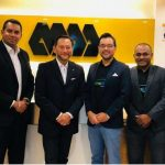 La start-up Malaisienne Microleap annonce une levée de fonds de 3,3M$