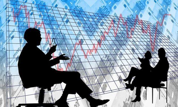 Pakistan: La plateforme de prêts aux PME Finja opère une levée de fonds de 9M$ en série A