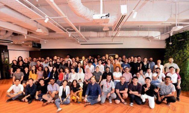 La plateforme de capital-risque Antler va investir 100M$ dans les start-ups Indiennes