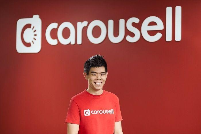 Carousell lance sa plateforme marketing pour proposer des solutions publicitaires à travers ses marques