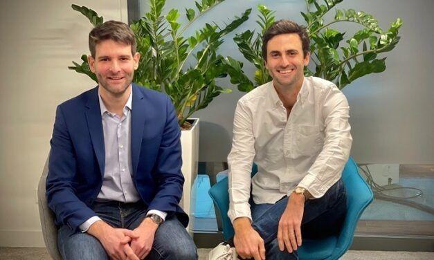La start-up Française Seyna Assurance se lance dans l'hexagone