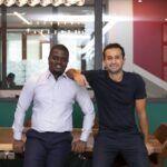 Djamo: une start-up qui crée une application financière avec le soutien de Y Combinator
