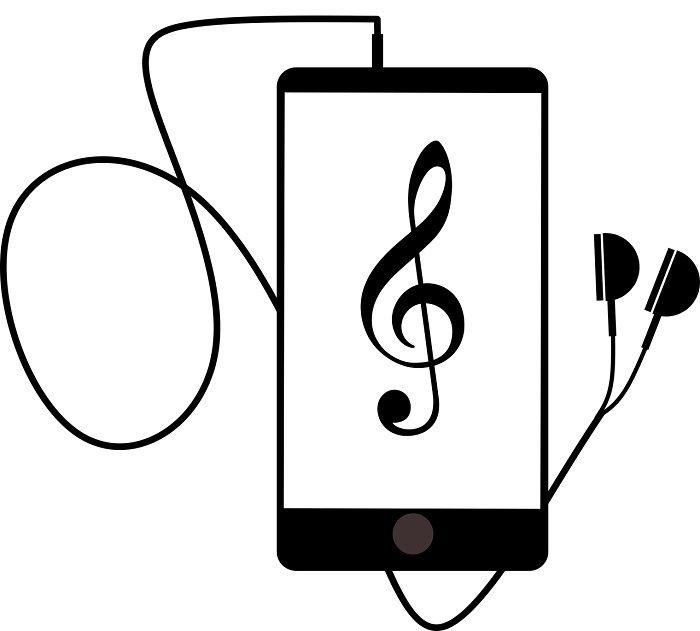 Les chinois séduits par la nouvelle application musicale Clubhouse