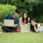 La start-up Leverage edu lève 6,5M$ pour aider les étudiants indiens à étudier à l'étranger