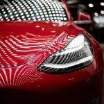 Infographie : la fiabilité des véhicules autonomes en net progrès