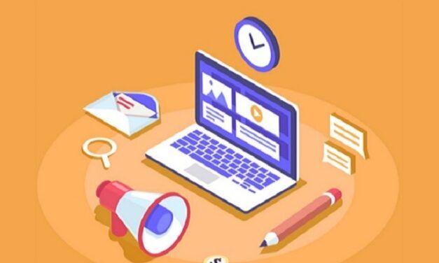 E-commerce : le contenu indispensable pour faire décoller votre site