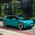 Microsoft et Volkswagen signent une nouvelle alliance pour les véhicules autonomes