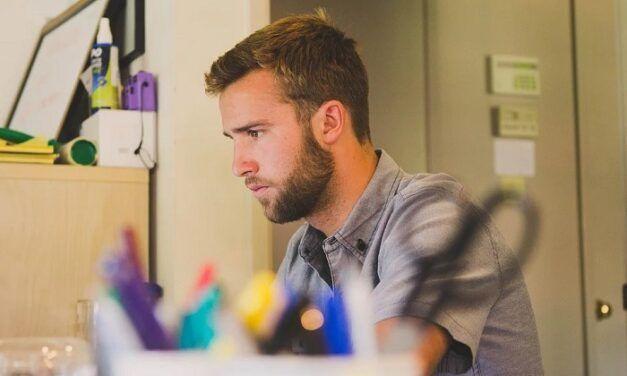 Comment créer plus facilement sa start-up quand on est étudiant ?