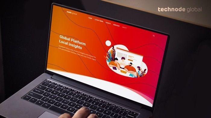 Chine: La start-up des médias Technode Global annonce une levée de fonds de 1M$