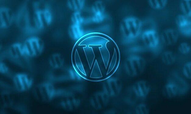 WordPress VIP d'Automattic acquiert Parse.ly pour ses fonctions d'analyse de contenus