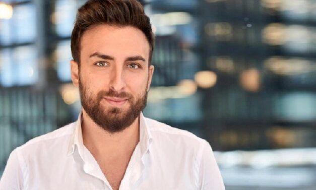 Manual, la start-up spécialisée dans le bien être masculin, lève 30M$