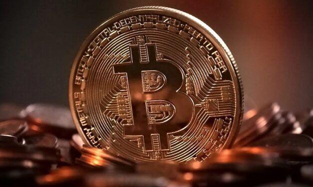 Vous pourrez désormais acheter une tesla avec des bitcoins