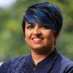 La fintech Indienne Kinara Capital accorde un financement de 7M$ aux femmes entrepreneurs