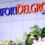 Singapour: ComfortDelGro investira 37M$ dans les énergies propres dans les 5 ans