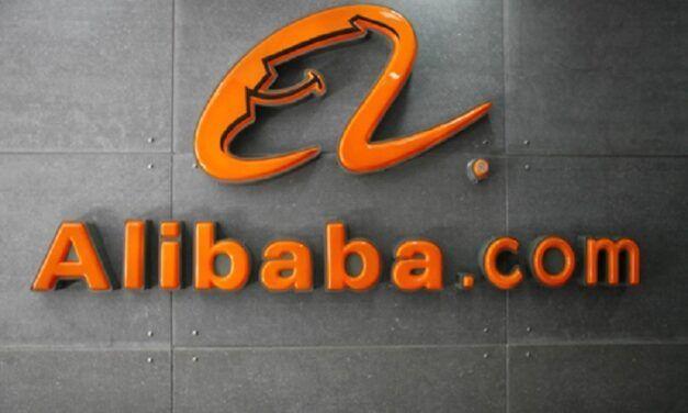 [Podcast]: Comprendre l'Alibaba business model en 30 minutes