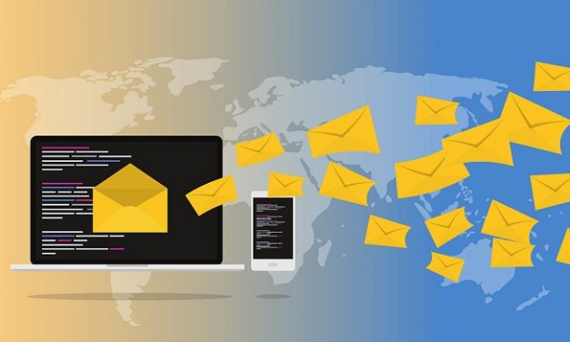 Les avantages à utiliser une solution dédiée à la création de newsletters