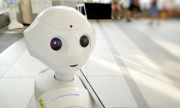 Spécialisée dans les systèmes de sécurité robotiques, Fort Robotics lève 13M$