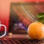 Se faire livrer des fruits au bureau : une tendance très start-up!
