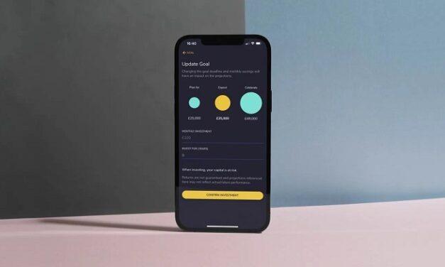 Fintech: Ikigai veut combiner banque numérique et gestion de fortune