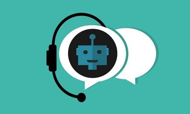 Montréal: La start-up des chatbots Heyday lève 5,1M$
