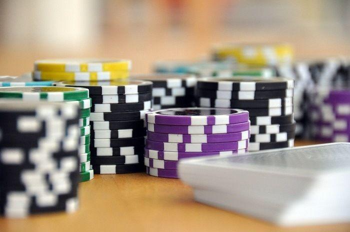 Casino en ligne : l'essentiel sur les jeux