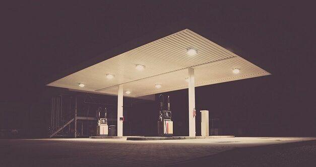 Carte carburant: une solution complète pour les entreprises