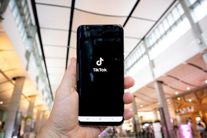 En Chine, Bytedance limite les jeunes utilisateurs de TikTok à 40 minutes par jour
