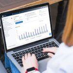 Afin de moderniser les processus RH, la start-up Française payfit lève 90 M€