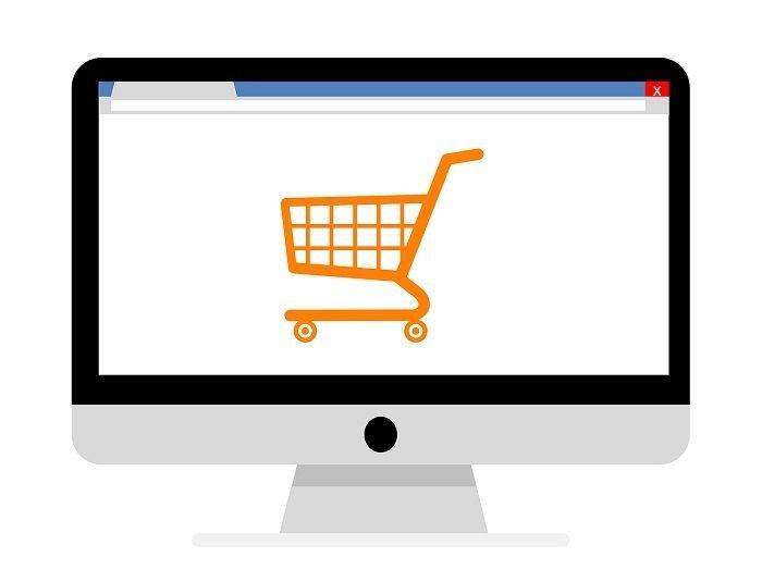 Infographie: Quelles sont les plus grandes marketplaces ?
