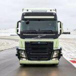Volvo noue un partenariat avec Aurora Innovation pour vendre ses camions autonomes