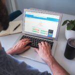 E-Commerçants: soignez l'ux design pour votre SEO en 2021